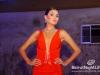 Elit-By-Stoli-0@-elle-Fashion-night_11