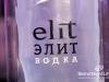 Elit-By-Stoli-0@-elle-Fashion-night_25