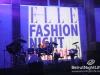Elit-By-Stoli-0@-elle-Fashion-night_33
