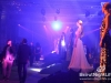 Elit-By-Stoli-0@-elle-Fashion-night_37