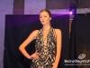 Elit-By-Stoli-0@-elle-Fashion-night_5