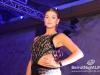 Elit-By-Stoli-0@-elle-Fashion-night_8