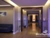 essential-health-club-re-opening-mövenpick-hotel01