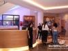 essential-health-club-re-opening-mövenpick-hotel04
