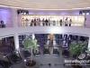 essential-health-club-re-opening-mövenpick-hotel21
