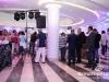 essential-health-club-re-opening-mövenpick-hotel24
