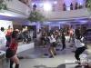 essential-health-club-re-opening-mövenpick-hotel26