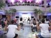 essential-health-club-re-opening-mövenpick-hotel27