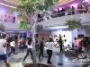 essential-health-club-re-opening-mövenpick-hotel28