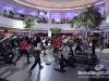 essential-health-club-re-opening-mövenpick-hotel29