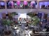 essential-health-club-re-opening-mövenpick-hotel35