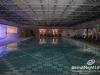 essential-health-club-re-opening-mövenpick-hotel45