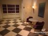 Essential-Spa-Health-Club-Mövenpick-Hotel-Beirut-02