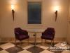 Essential-Spa-Health-Club-Mövenpick-Hotel-Beirut-03