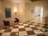 Essential-Spa-Health-Club-Mövenpick-Hotel-Beirut-04
