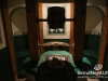 Essential-Spa-Health-Club-Mövenpick-Hotel-Beirut-06