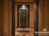 Essential-Spa-Health-Club-Mövenpick-Hotel-Beirut-08