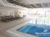 Essential-Spa-Health-Club-Mövenpick-Hotel-Beirut-10