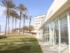 Essential-Spa-Health-Club-Mövenpick-Hotel-Beirut-11