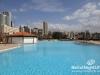 Essential-Spa-Health-Club-Mövenpick-Hotel-Beirut-12