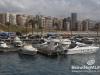 Essential-Spa-Health-Club-Mövenpick-Hotel-Beirut-13