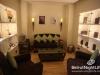 Essential-Spa-Health-Club-Mövenpick-Hotel-Beirut-14