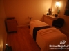 Essential-Spa-Health-Club-Mövenpick-Hotel-Beirut-18