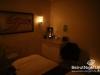 Essential-Spa-Health-Club-Mövenpick-Hotel-Beirut-20