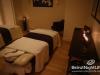 Essential-Spa-Health-Club-Mövenpick-Hotel-Beirut-21