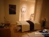 Essential-Spa-Health-Club-Mövenpick-Hotel-Beirut-23