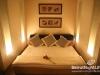Essential-Spa-Health-Club-Mövenpick-Hotel-Beirut-27