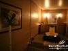 Essential-Spa-Health-Club-Mövenpick-Hotel-Beirut-30