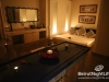 Essential-Spa-Health-Club-Mövenpick-Hotel-Beirut-31