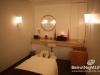 Essential-Spa-Health-Club-Mövenpick-Hotel-Beirut-33