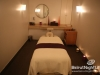 Essential-Spa-Health-Club-Mövenpick-Hotel-Beirut-34