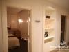 Essential-Spa-Health-Club-Mövenpick-Hotel-Beirut-35