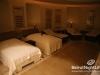 Essential-Spa-Health-Club-Mövenpick-Hotel-Beirut-36