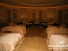 Essential-Spa-Health-Club-Mövenpick-Hotel-Beirut-37