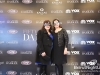 Event-Screening-Fifty-Shades-Darker-VOX-Cinemas-01