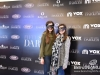 Event-Screening-Fifty-Shades-Darker-VOX-Cinemas-02