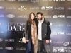Event-Screening-Fifty-Shades-Darker-VOX-Cinemas-09