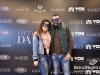 Event-Screening-Fifty-Shades-Darker-VOX-Cinemas-14