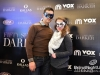 Event-Screening-Fifty-Shades-Darker-VOX-Cinemas-27