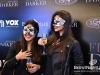 Event-Screening-Fifty-Shades-Darker-VOX-Cinemas-39