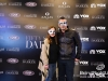 Event-Screening-Fifty-Shades-Darker-VOX-Cinemas-42