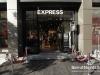 express-opening-hamra-beirut-01