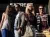 express-opening-hamra-beirut-05