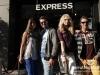 express-opening-hamra-beirut-06