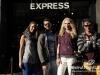 express-opening-hamra-beirut-12