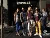 express-opening-hamra-beirut-13